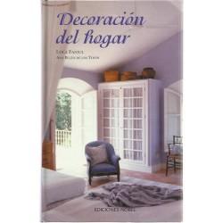 Decoracion del Hogar