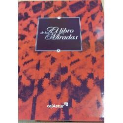 El libro de las miradas