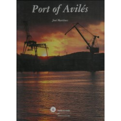 Port of Avilés
