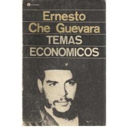 Temas economicos