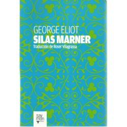 Silas Marner.