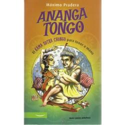 Ananga Tongo -Kamasutra...