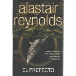 El prefecto. (Reynols,...