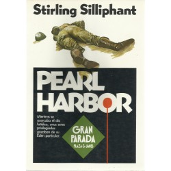 Pearl Harbor (Stirling...