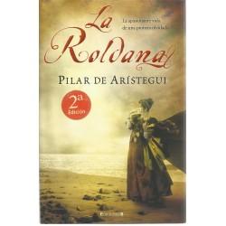 LA ROLDANA. (De Aristegui,...
