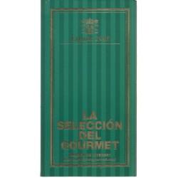 La selección del Gourmet 1998