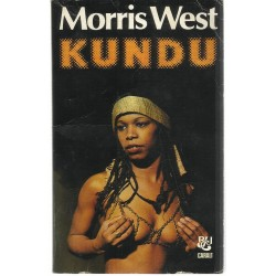 Kundu. (Morris West).