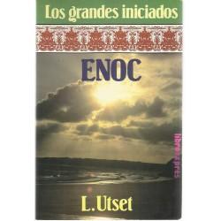 Enoc. (Luis Utset Cortes).