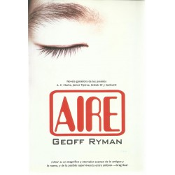 Aire. (Ryman, Geoff).