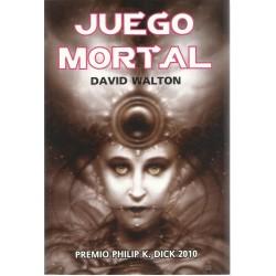 Juego Mortal. (Walton,...