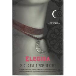 Elegida. (Cast, P. C. /...