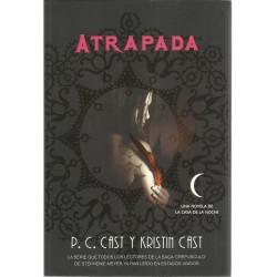 Atrapada. (Cast, P. C. /...