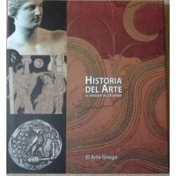 Historia del arte: El arte...