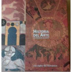 Historia del arte: Los...