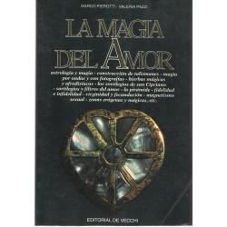 La Magia del Amor. ( Marco...