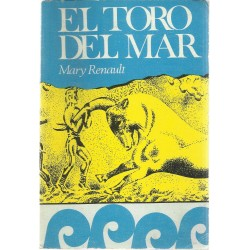 El toro del mar. (Mary...