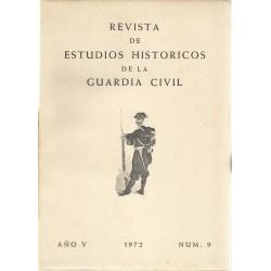 REVISTA DE ESTUDIOS...