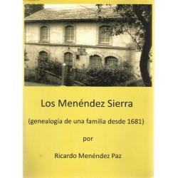 Los Menéndez Sierra...