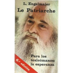 La Patriarche La Esperanza...